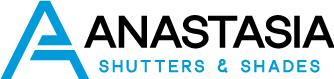 Anastasia Shutters & Shades